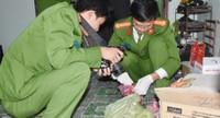 Sốc: 3 người trong gia đình bị sát hại lúc rạng sáng ở Thái Nguyên