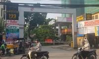 """Hà Nội: Có nên xây dựng công trình hỗn hợp tại """"đất vàng"""" 199 Minh Khai?"""