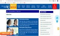 Viện Thẩm mỹ Hà Nội: Sai phạm nối tiếp sai phạm