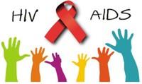 Khi người thân bị nhiễm HIV, cần làm gì để tránh lây lan?