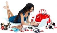 Đăng kí kinh doanh bán hàng online qua mạng như thế nào?  