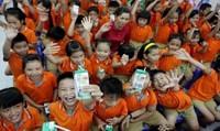 Phó Thủ tướng chỉ đạo về sản phẩm sữa tham gia Chương trình học đường  