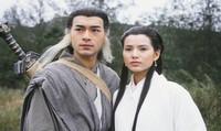 Những nhân vật anh hùng võ lâm được yêu mến nhất trong các tác phẩm của cố nhà văn Kim Dung