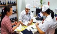 50 bệnh nhân được quỹ BHYT chi trả hàng tỷ đồng  