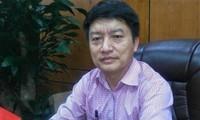 EVNGENCO 1 được toàn quyền Dự án Nhiệt điện Nghi Sơn