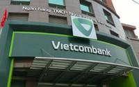 Vietcombank trần tình việc 'thay áo' trụ sở