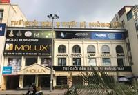 Nghi vấn gian lận thương mại, trốn thuế tại Công ty Molux Hong Kong