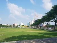 Không giao đất cho doanh nghiệp trúng đấu giá, TP Đà Nẵng đã làm ngược cả luật và lệ?