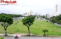 Vụ việc VIPICO – Đà Nẵng: Phép thử đối với hiệu lực của Nghị quyết 139/NQ-CP của Chính phủ vừa được ban hành