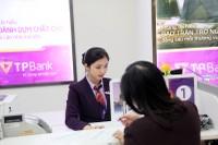 TPBank chính thức vào nhóm ngân hàng đạt lợi nhuận nghìn tỷ đồng