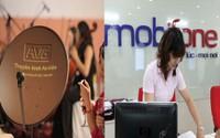 Chính thức công khai kết luận thanh tra Mobifone mua AVG