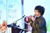 TH True Nut gây ấn tượng mạnh tại Hội thảo Quốc tế lần thứ nhất về dinh dưỡng sữa hạt