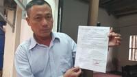 """Phổ Yên (Thái Nguyên): Trưởng Công an Phường Đồng Tiến đề nghị """"hỗ trợ"""" 30 triệu nếu người dân rút đơn tố cáo?"""