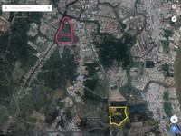Quốc Cường Gia Lai khẳng định mua đất Phước Kiển đúng giá thị trường