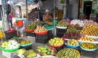 """Tiếp vụ tiểu thương """"khóc ròng"""" trong dự án chợ Cái Nước, Cà Mau: UBND Huyện sẽ công khai, minh bạch tài chính trước nhân dân"""