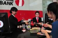 Maritime Bank lãi lớn trong Quý 1 với lợi nhuận trước trích lập dự phòng đạt 315 tỷ đồng