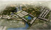 TMS Grand City Phúc Yên: Ghi điểm với tốc độ triển khai thần tốc