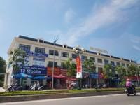 Bắc Giang: Thanh tra dự án của Công ty Đại Hoàng Sơn