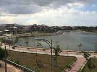 Tp Vinh, Nghệ An: Bồi thường sai hơn 6 tỷ đồng ngân sách