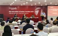 Đại hội đồng cổ đông Maritime Bank 2018:  Tăng cường đầu tư hệ thống, tạo nền tảng vững chắc cho các chiến lược phát triển trong giai đoạn mới