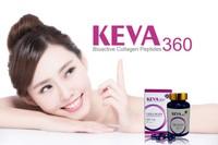Sen Việt với dòng sản phẩm bảo vệ sức khỏe