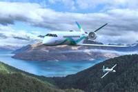 Cơ hội nào cho các hãng hàng không mới ở Việt Nam?