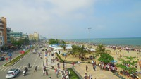 Sầm Sơn – Thanh Hóa: Thị trường bất động sản mở ra địa hạt mới cho nhà đầu tư nhạy bén