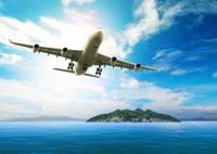 Hàng nghìn tỷ vốn tư nhân đổ vào hạ tầng hàng không