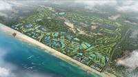 Lựa chọn nào khi đầu tư đất nền ven biển?