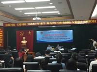 Hải quan Việt Nam tích cực thực hiện Hiệp định Tạo thuận lợi Thương mại của WTO