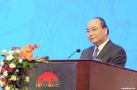 Thủ tướng: Khẩn trương nâng cấp Cảng Hàng không Đồng Hới thành sân bay quốc tế