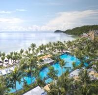 Tận hưởng kỳ nghỉ sang chảnh tại Phú Quốc với khuyến mãi lớn từ khu nghỉ dưỡng đẳng cấp nhất Việt Nam