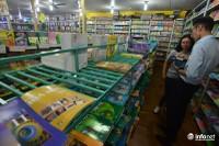 Mỗi năm lãng phí khoảng 1.000 tỷ đồng in ấn, phát hành sách giáo khoa