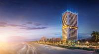 """Đâu là """"mỏ vàng"""" cho nhà đầu tư bất động sản tại Đà Nẵng?"""