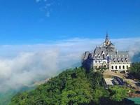 Điểm danh những thiên đường du lịch cực chất cho gia đình chỉ cách Hà Nội hơn 1h di chuyển