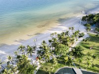 Top 100 Bãi biển đẹp nhất thế giới 2018 gọi tên Bãi Kem