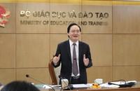 Tiếng Anh giỏi lên, nền giáo dục Việt Nam chắc chắn sẽ thay đổi