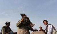 Cuộc không kích của Mỹ khiến ít nhất 30 người Afghanistan thiệt mạng