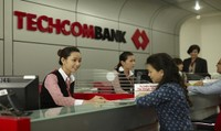 Triển vọng cho Techcombank