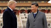 Mỹ sẽ tăng thuế gấp đôi với 200 tỷ USD hàng Trung Quốc?