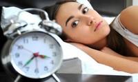 Ngủ quá 8 tiếng mỗi đêm có nguy cơ tử vong cao