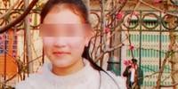 Người cha uổng mạng vì đi tìm con gái bỏ nhà biệt tích
