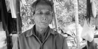 Chuyện tình đũa lệch của ông lão 75 tuổi từng hai lần bị báo tử