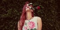 Những cô nàng mắc hội chứng ngại yêu