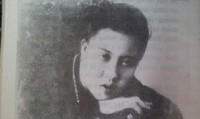 Phát súng để đời của người đẹp Lan Mê Linh