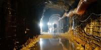Công bố danh tính 12 công nhân sập hầm