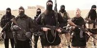 Tấn công Paris, phiến quân IS thay đổi đường binh?