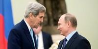 Nga - Mỹ đạt được đồng thuận về vấn đề Syria