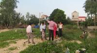 UBND tỉnh Quảng Bình chỉ đạo giải quyết vấn đề PLVN phản ánh