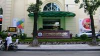 Tập đoàn Bảo Việt: Khẳng định vị thế dẫn dắt trong nhóm cổ phiếu ngành bảo hiểm